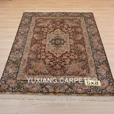 5x8ft lowes carpet prices online wholesale shophandmade persian rug made in turkey deals83