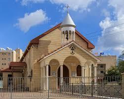 Обучение на Кипре стоимость обучения на Кипре Обучение состоит из лекций и написания диссертации Для зачисления нужно иметь диплом магистра