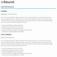 What Is Resume Headline Resume Headline Examples Luxury 24 Resume Headline Example Resume 7