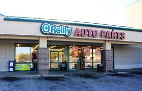 Ge Appliance Repair Kansas City Oreilly Auto Parts Kansas City Ks 66106 Ypcom Appliances Ideas