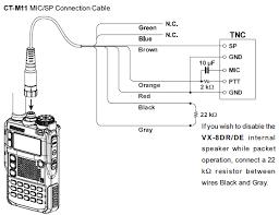 yaesu microphone wiring diagram the wiring diagram vx wiring diagram rj45 cable to usb need wiring diagram usb to wiring diagram