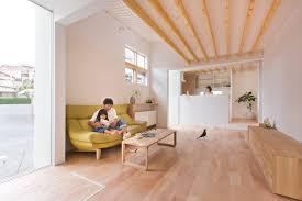Apartments Design Apartments Interior Design Ideas