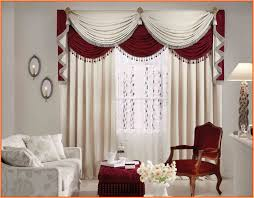Curtains ideas living room Decor Large Size Of Living Room Grey Living Room Curtains Curtains And Drapes Ideas Living Room Latest Pulehu Pizza Living Room Curtain Styles For Living Room Window Curtains Ideas For