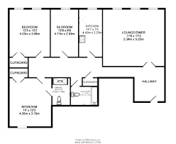 Flat Plans Three Bedrooms 3 Bedroom Flat House Plan Remarkable 3 Bedroom  Flat Plan Three Bedrooms Floor Plan Picture 3 Flat Plans Three Bedrooms