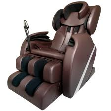 massage chair full body. aliexpress.com : buy full body zero gravity shiatsu electric massage chair recliner w/heat airbag stretched foot rest deep tissue free tax from reliable a