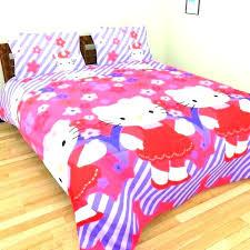 lego bedding set bedding sets full image for batman toddler bed set purple kitty size lego lego bedding set full size