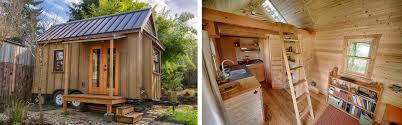 tiny house com. Would You Live In A Tiny House? House Com