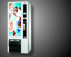 Vending Machine Sizes Uk Magnificent UKV Diesis Can Vending Machine Cank Vending Machines