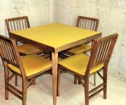full size of vine stakmore folding table and chairs childrens antique cane back mid century wood