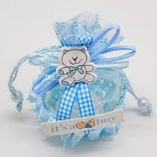 DIY Baby Shower Tea Party Favor  Free PrintableBoxes For Baby Shower Favors