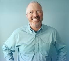 Mike McGinn, former Mayor of Seattle, steps in to lead America ...