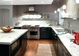 Kitchen marble top Grey Marble Top Kitchen Island Kitchen Island Marble Chandigarhhotels Marble Top Kitchen Island Marble Kitchen Island Table White Marble