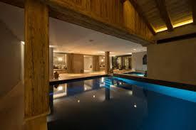Hotel Des 2 Mondes Resort Spa Spa Cinq Mondes