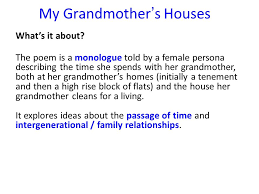 essay of grandmother descriptive essay about my grandmother s house   essay topics my grandmother  s houses what
