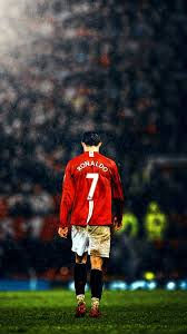 Hd wallpapers and background images. Cr7 Man U Cristiano Ronaldo Celebration Cristiano Ronaldo Manchester Ronaldo