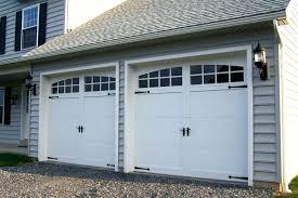 garage door reinforcement bracket garage door large size of operator reinforcement bracket doors opener extraordinary designs