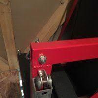 attic hoist. jason herb uploaded this image to u0027attic liftu0027 see the album on photobucket attic hoist