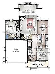 master bedroom with sitting area floor plan. Master Bedroom With Sitting Area Floor Plan T