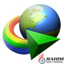 Once installed into your system you will be greeted with a very well. Internet Download Manager Idm 6 33 Build 3 Retail Free Download