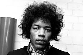 """Résultat de recherche d'images pour """"Jimi Hendrix - Voodoo Child (Slight Return)"""""""