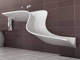 simple wall image of picture of wall mount kitchen faucet on u