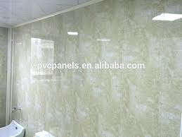 genuine plastic wall panels for bathrooms h8390369 panels for bathrooms