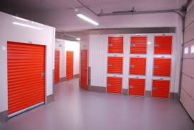 How Much Does Public Storage Cost Otranation