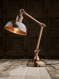 antique bronze desk lamp migrant resource network