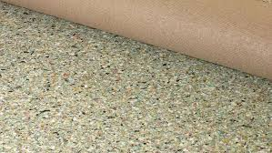 Carpet Installation Install Cost & Prices