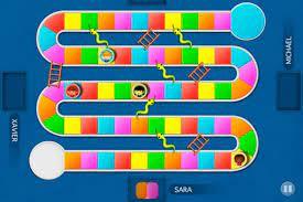 Whizkidgames es un portal de juegos que tiene como objetivo ayudar a niños autistas. Juegos Para Ninos Autistas Applicate Blogs Elmundo Es