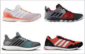 adidas shoes 2017. best adidas running shoes \u2013 2017