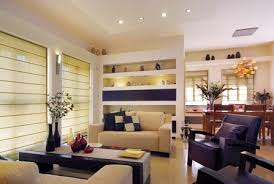 Small Picture Exellent Living Room Interior Design For Small Houses Furniture