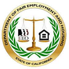 Home | Fair Housing - Orange County