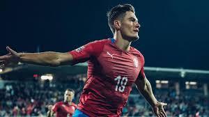 Repubblica Ceca agli Europei 2021: convocati, CT, calendario e come gioca -  La Gazzetta dello Sport