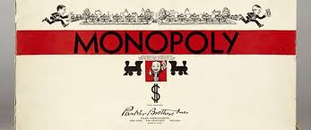 25 little known facts about monopoly 80 years later
