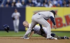 Hiroki Kuroda and Travis Hafner lead New York Yankees over Astros, 7-4 -  silive.com