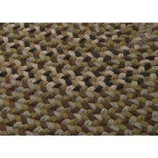 colonial mills rugs australia green rug