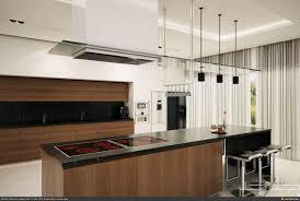 contemporary kitchen island units. large size of kitchen:contemporary modern kitchen island ikea contemporary units e