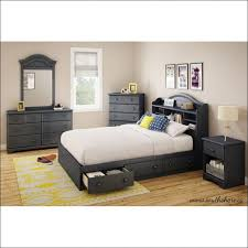 Medium Size of Bedroommattress Size Big Lots Complaints How Large Is A Twin  Mattress