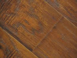 thickness 8 mm core hdf sq ft box 30 34 lbs box 46 3 warranty 25 years residential all moldings are 8 feet long call 949 582 5200