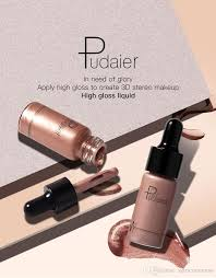 s fashion makeup pud aier new explosions face foundation highlight brightening cream repair thin face walmart foundation asimov foundation from szincoiss