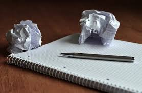 lance writing jobs for beginners work smarter lance writing jobs