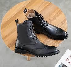 Новое поступление мода баллок <b>обувь</b>, Ручной работы супер ...