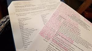 essay writers free markers