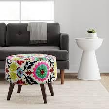 ottoman for living room. $34.98 - $66.49 reg $69.99 ottoman for living room