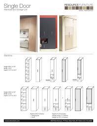 how to hang a closet rod closet shelf height standard closet shelf depth