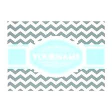 mint colored rug green area rugs fantastic indoor outdoor grey white zigzag color