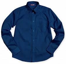 BWCJ8046 <b>сорочка</b> верхняя для мальчиков, цена 1 335 руб ...