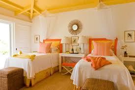 Amazing Tropical Bedroom By Gary McBournie Inc.