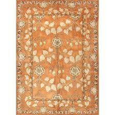 tan area rug 8x10 taupe area rugs taupe area rugs inspirational handmade fl orange taupe area tan area rug 8x10